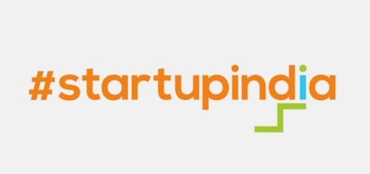Startup India- A Initiative Of The Government of India