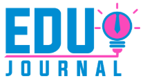 The Edu Journal