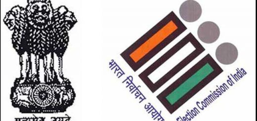 Election Commission of India(ECI)-A Small Introduction, History And Functionality